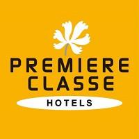 Hotel Première Classe
