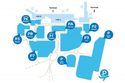 Plan_parking_aeroport_marseille