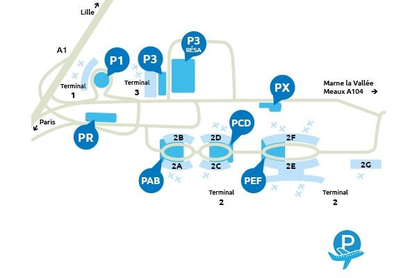 Plan_parking_aeroport_Roissy