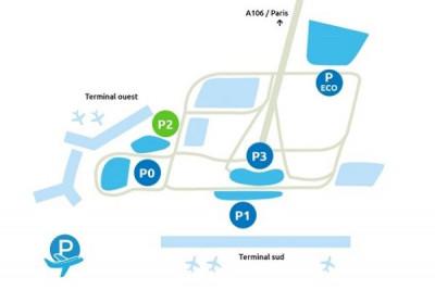 Plan_Parkings_Orly_P2