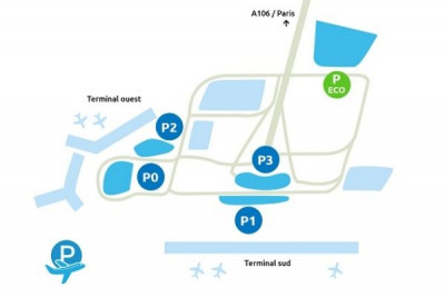 Plan_Parkings_Orly_P4