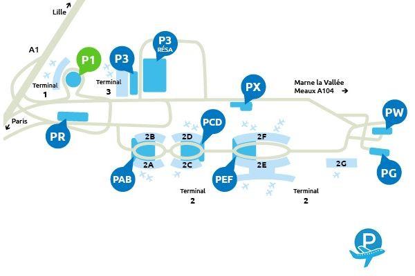 Plan_Parkings_Roissy_P1