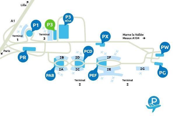 Plan_Parkings_Roissy_P3
