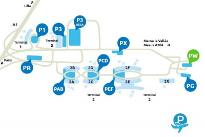 Plan_Parkings_Roissy_Pw