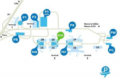 Plan_Parkings_Roissy_Pcd