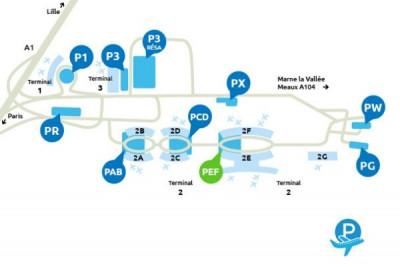 Plan_Parkings_Roissy_Pef