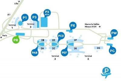 Plan_Parkings_Roissy_Pr