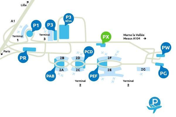 Plan_Parkings_Roissy_Px
