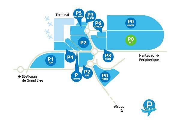 Plan_Parking_Aeroport_Nantes_p0