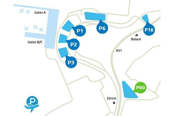 Parking_P60_Zurich