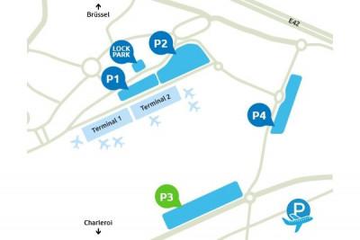 Parking_P3_Charleroi