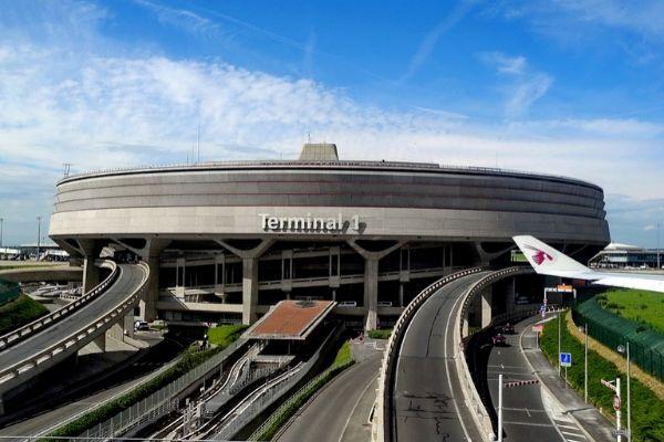 se_rendre_aeroport_voiture