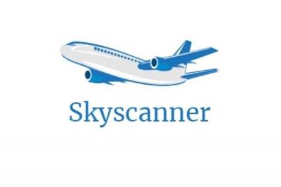 Skyscanner (1)
