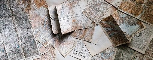 Skyscanner informations voyage