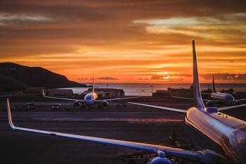 Vologio-genova-aeroporto