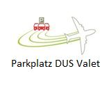 Parkplatz DUS Valet