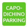 capodichino parking napoli