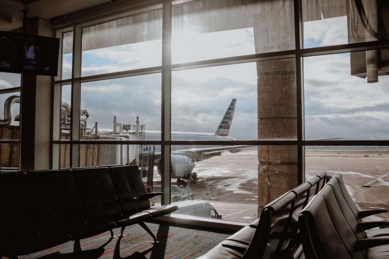 Alghero aeroporto