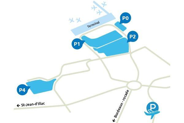 Plan_Parking_Aeroport_Bordeaux
