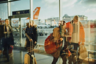 aeroport-Nantes