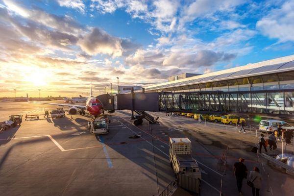 aeroport-Bale