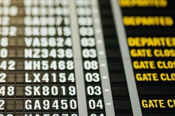 aeroport_toulouse