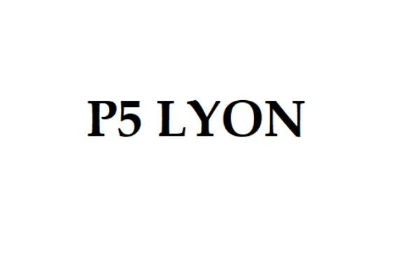 P5_Lyon