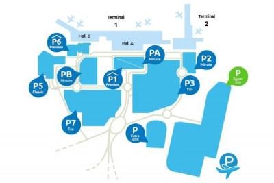 irport-Marseille-parking-P-Super-Eco
