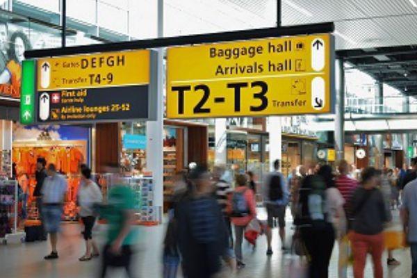 Hall_Aeroport