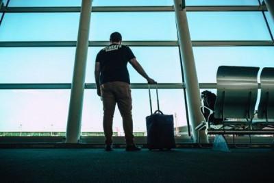 RyanAir_politique_bagage