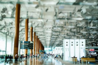 meilleurs_aeroports_francais
