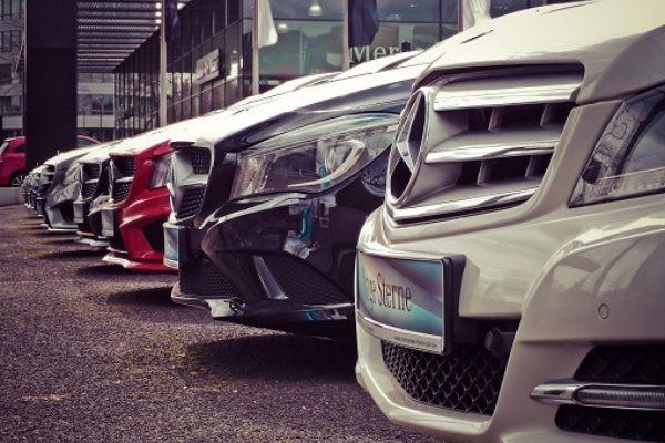 Pourquoi_choisir_parking_prive
