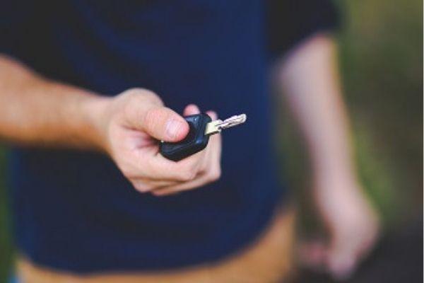 location-de-vehicule-evitez-les-mauvaises-surprises