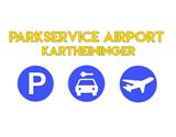 Parkservice Airport Kartheininger