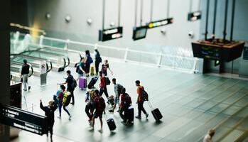 long-term-parking-seatac-airport-cover