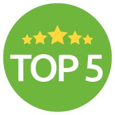 Top-5-blog