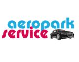 Aeropark Service
