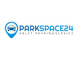 Parkspace24