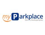 MyParkplace Tegel