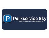Parkservice Sky München