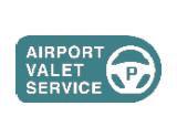Airport Valet Service Tegel