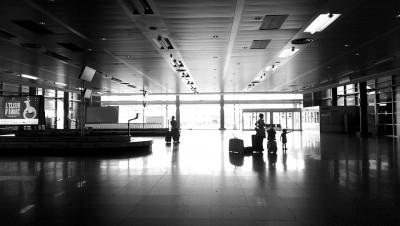 aeroporto-cagliari-vologio