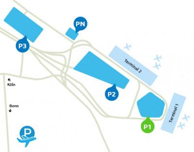 Airport-Koeln-P1