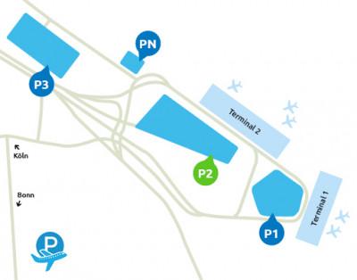Airport-Koeln-P2