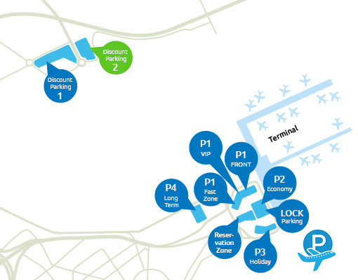 Airport-Brussels-Discount-parking-2