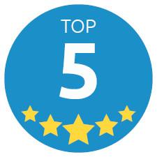 Top-5-v2