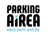 Parking Airea Keulen Airport