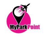 MyParkPoint Bremen Airport
