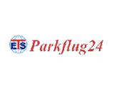 ParkFlug24 Bremen Airport
