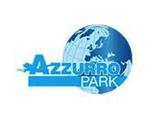 azzurro park bergamo